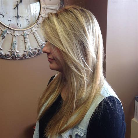 salon ct specialize in hair color gerri lynn studio3 rochester mn hair salon styling