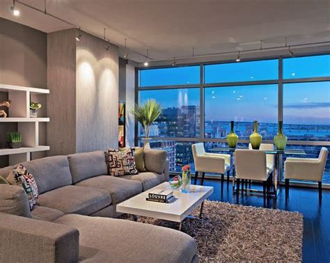 Condo Living Room by 17 Best Ideas About Condo Living Room On Condo Decorating Condo Living And Small