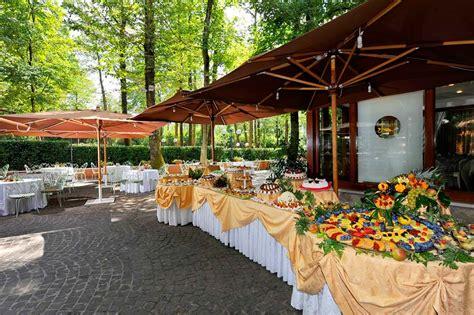 ristorante il giardino rocca di papa ristorante la foresta location per matrimoni castelli