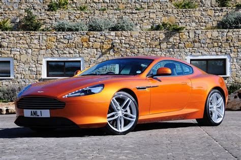 how to fix cars 2012 aston martin virage electronic toll collection first drive 2012 aston martin virage