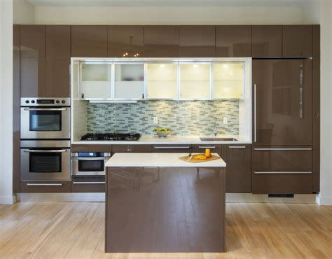 Ikea Kitchen Cost High Gloss Kitchen Cabinets Diy Ikea Kitchen Cabinet Doors Only Price