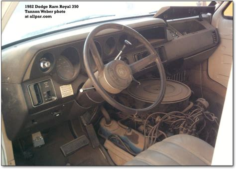 1997 Dodge Ram 1500 Interior Parts by 1997 Dodge Ram Wagon Information And Photos Zombiedrive