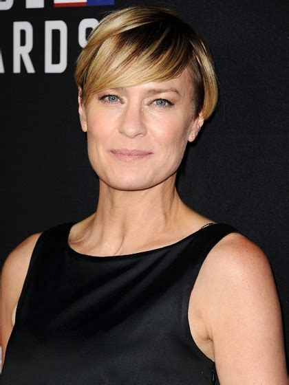 robin wright hair style 2014 6 tips for styling your pixie cut allure