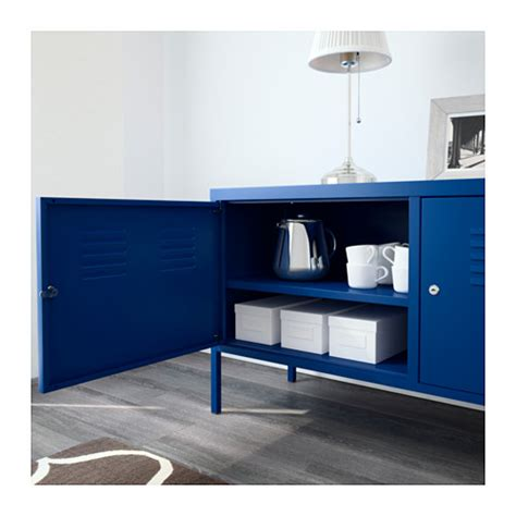 ikea lockers ikea ps cabinet blue 119x63 cm ikea