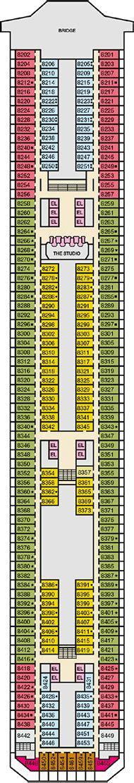 carnival conquest suite floor plan carnival conquest deck plan cabin plan