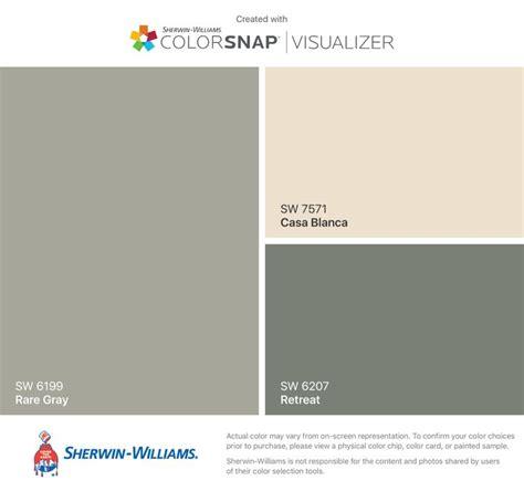 sherwin williams paint store south lewis new iberia la 1269 best paint images on colors exterior