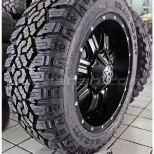 Sentinel Trail Hog Tires Bursaban Perusahaan Grosir Wholesale Dan Retail