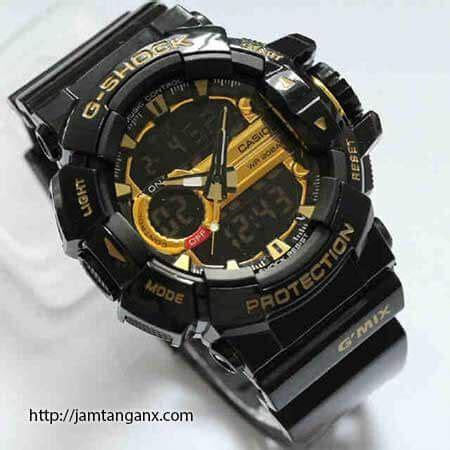 Jam Tangan G Shock 290 best 25 jam tangan g shock murah berkualitas harga grosir