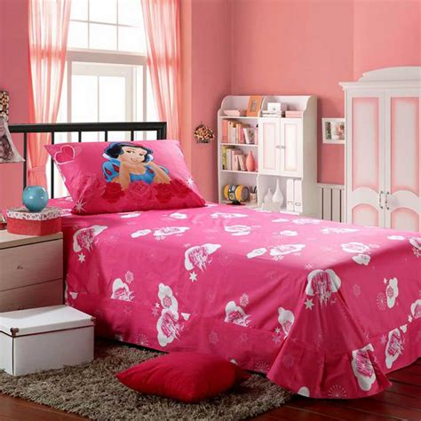 dimensions of a twin comforter disney princess comforter set twin size ebeddingsets
