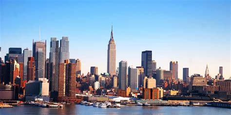 new york city 2016 nyc bilingual and diversity fair 2016 splash