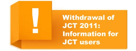 jct design and build contract db 2011 edition the joint contracts tribunal jct