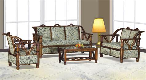 Sofa Sets In Damro Damro