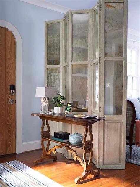 what is a foyer room 17 best ideas about foyer decorating on