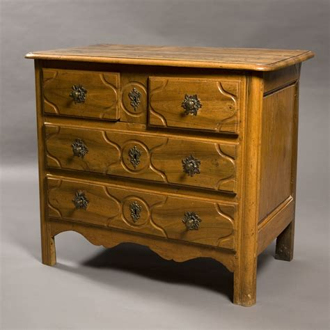 Petit Commode by Commode Du Xviii 232 Me Si 232 Cle 1080209 Expertissim
