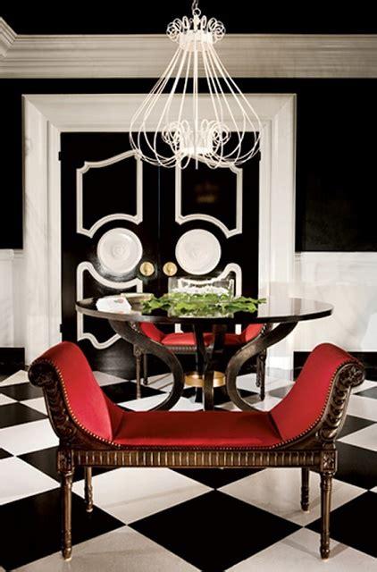 dorothy draper interior designer dorothy draper interior design design regency