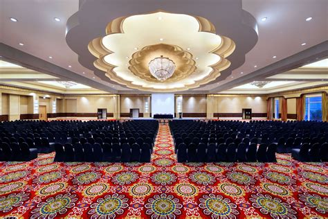 layout ballroom ritz carlton kuningan meeting rooms in jakarta the ritz carlton jakarta mega