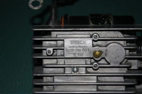 fj40 wiper motor wiring diagram electrical and