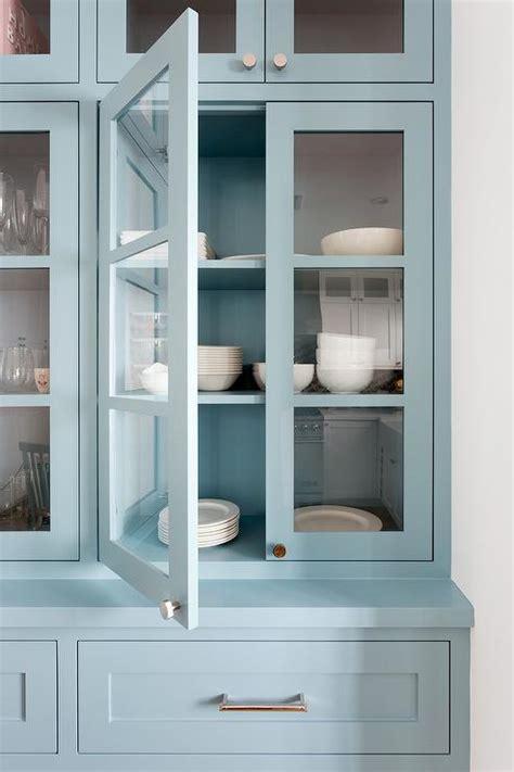 built kitchen cabinets built in hutch design ideas