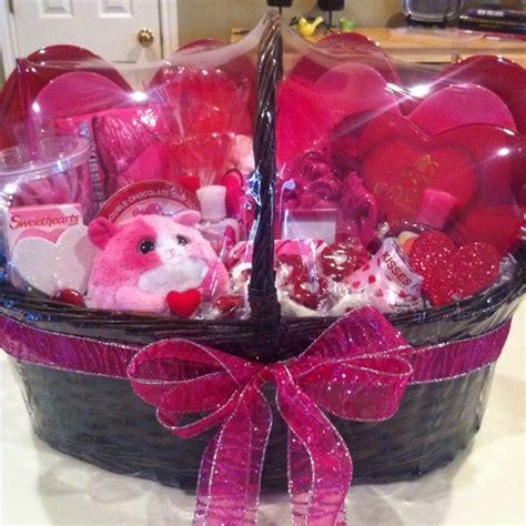 christmas party door prize doors door prizes and valentines on