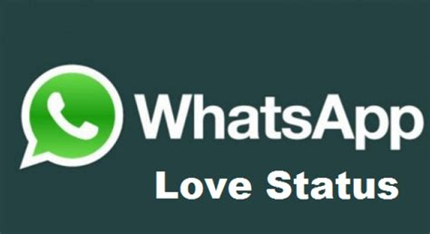 love images for whatsapp download download love quotes for whatsapp status
