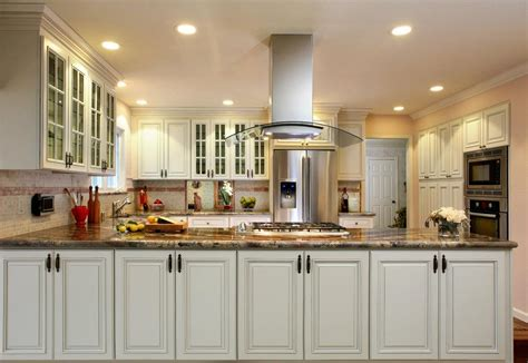 simple living  kitchen remodel ideas cost estimates