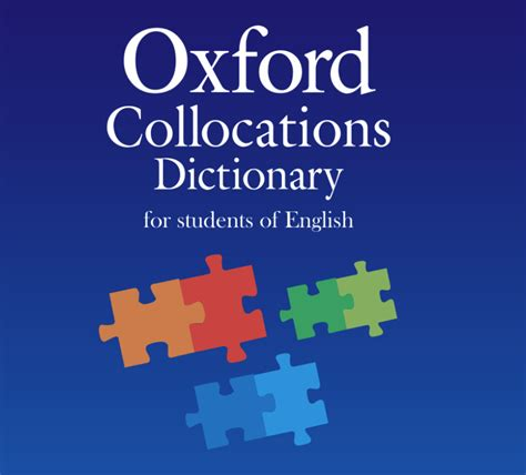 oxford collocations dictionary for oxford collocations dictionary app mac nz