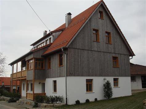 sanierung bauernhaus altbausanierung und dachausbau in alfdorf bei schorndorf