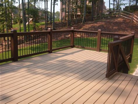 deck trends 2017 25 best 2017 deck trends images on pinterest composite