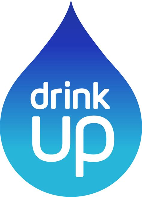 Drinks Up got thirst drink water thriving schools a