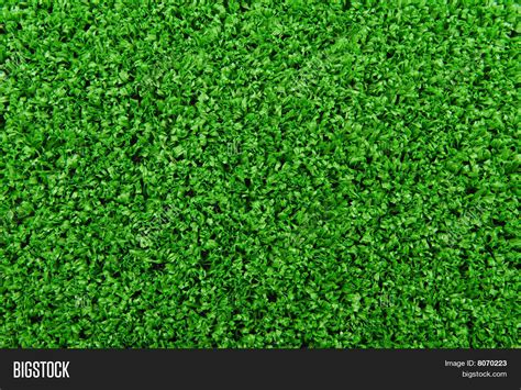 astro turf artificial grass turf background stock photo stock images bigstock