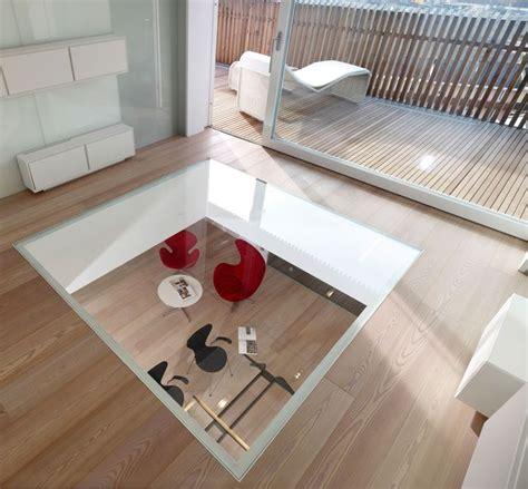 pavimento in vetroresina migliori pavimenti in vetro pavimento da interni