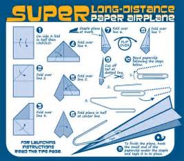 paper airplane templates for distance distance airplane creation today