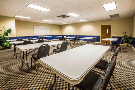 comfort inn millennium quality inn in greenville sc 29605 citysearch