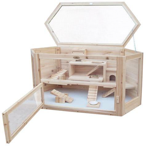 Best Price Rabbit Hutches Hamsterk 228 Fig Test 2018 Die 10 Besten Hamsterk 228 Fig Im