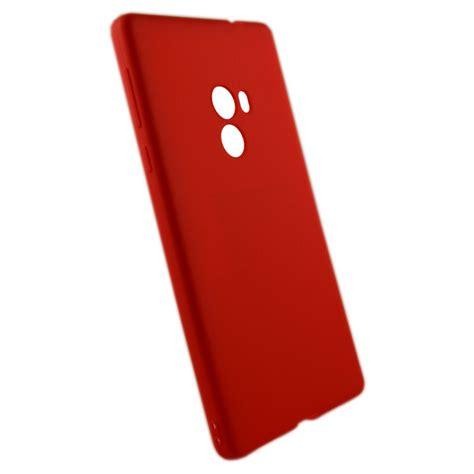 Anticrack Silikon Xiaomi Mi Mix comprare custodia di silicone xiaomi mi mix