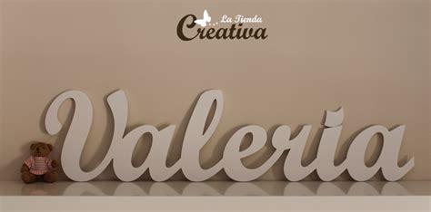 imagenes de i love valeria la tienda creativa letras para decorar y mucho m 225 s