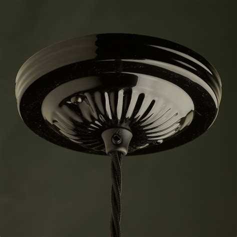 Pendant Light Covers Ceiling Covers Edison Light Globes Llc