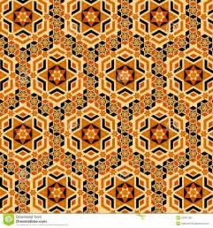 How To Read A Floor Plan Symbols italian pattern royalty free stock photos image 23321188