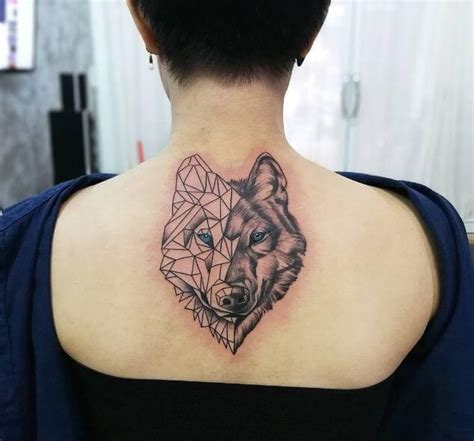 130 best wolf tattoo designs for men amp women 2018