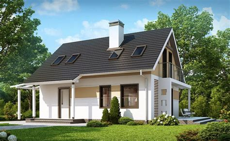 cheapest style house to build house plans that are cheap to build
