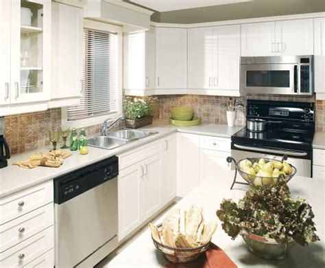 Eurostyle Kitchen Cabinets by Eurostyle Ready To Assemble Kitchen Bathroom And