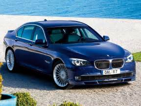 Bmw B7 Price 301 Moved Permanently