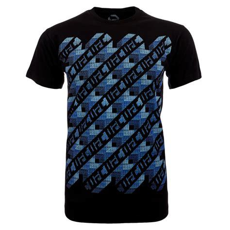 T Shirt Ultimate Fighting Chionship Ufc ufc t shirt s m l xl xxxl mma shirt ultimate