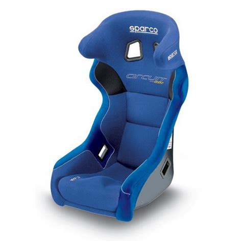 housse siege baquet si 232 ge baquet sparco fia circuit 505 40 style tuning