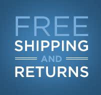 Aci Gift Cards Inc Contact - send a zappos com gift card or e gift card