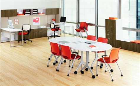 office furniture westchester ny office furniture westchester county ny area proftech