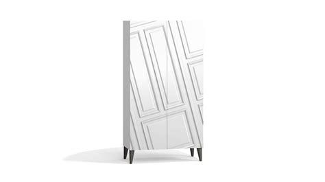 armoire roche bobois armoire astragale roche bobois
