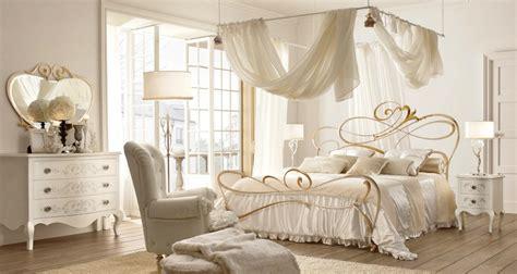camere da letto ferro battuto da letto ferro battuto minimis co