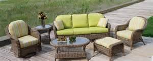 Patio Furniture Stores Northern Va Northern Virginia Ratana Bondi Collection