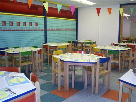 ufficio mense scolastiche mensa interscuola bolzano 5